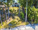 Primary Listing Image for MLS#: 1631301