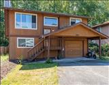 Primary Listing Image for MLS#: 1651901