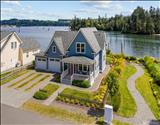 Primary Listing Image for MLS#: 1653501