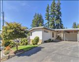 Primary Listing Image for MLS#: 1656401