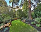 Primary Listing Image for MLS#: 1657101