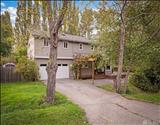 Primary Listing Image for MLS#: 1677301