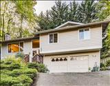 Primary Listing Image for MLS#: 1678001