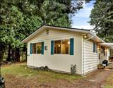 Primary Listing Image for MLS#: 1684001