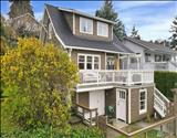 Primary Listing Image for MLS#: 1690801