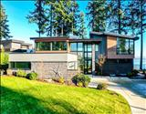 Primary Listing Image for MLS#: 1696101