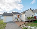 Primary Listing Image for MLS#: 1735301