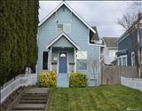 Primary Listing Image for MLS#: 1742401