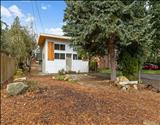 Primary Listing Image for MLS#: 1748701