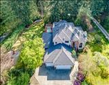 Primary Listing Image for MLS#: 1764301