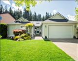 Primary Listing Image for MLS#: 1772701
