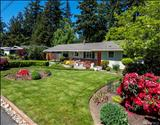 Primary Listing Image for MLS#: 1775501