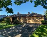 Primary Listing Image for MLS#: 1785901