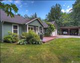 Primary Listing Image for MLS#: 1786501