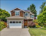 Primary Listing Image for MLS#: 1802701