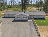 Primary Listing Image for MLS#: 1807401