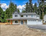 Primary Listing Image for MLS#: 1808801
