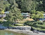Primary Listing Image for MLS#: 1822501