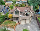 Primary Listing Image for MLS#: 1829101