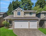 Primary Listing Image for MLS#: 1834001