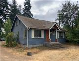 Primary Listing Image for MLS#: 1834101