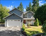 Primary Listing Image for MLS#: 1837401