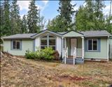 Primary Listing Image for MLS#: 1844201