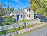 Primary Listing Image for MLS#: 1852901