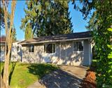 Primary Listing Image for MLS#: 1854501