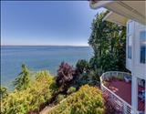 Primary Listing Image for MLS#: 1463202