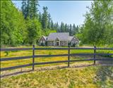 Primary Listing Image for MLS#: 1500702