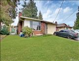 Primary Listing Image for MLS#: 1565902