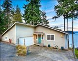 Primary Listing Image for MLS#: 1567402