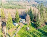 Primary Listing Image for MLS#: 1575902