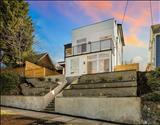 Primary Listing Image for MLS#: 1576502