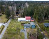 Primary Listing Image for MLS#: 1584302