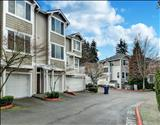 Primary Listing Image for MLS#: 1588302