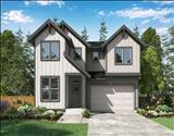 Primary Listing Image for MLS#: 1591002