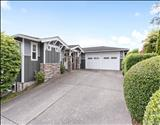 Primary Listing Image for MLS#: 1602802