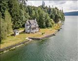 Primary Listing Image for MLS#: 1621202