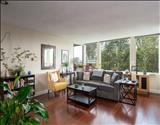 Primary Listing Image for MLS#: 1645502