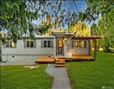 Primary Listing Image for MLS#: 1649702