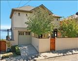 Primary Listing Image for MLS#: 1650602