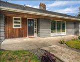 Primary Listing Image for MLS#: 1663702