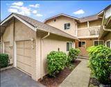 Primary Listing Image for MLS#: 1677202