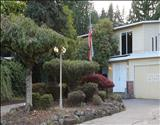 Primary Listing Image for MLS#: 1677902
