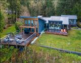 Primary Listing Image for MLS#: 1697102
