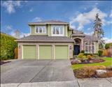 Primary Listing Image for MLS#: 1697502