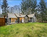 Primary Listing Image for MLS#: 1711302