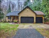 Primary Listing Image for MLS#: 1716702